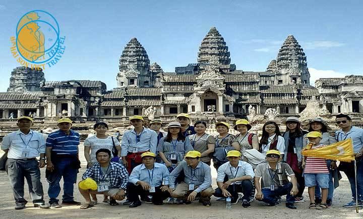 tour-campuchia-sihanouk-dao-kohrong-saloem-phnom-penh-3-ngay-3-dem